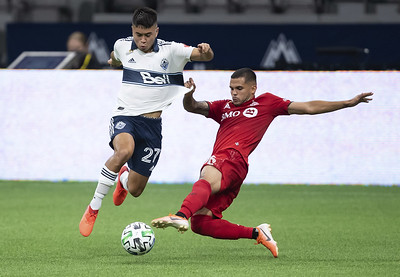 mls-club-toronto-fc-to-play-next-home-game-at-rentschler-field