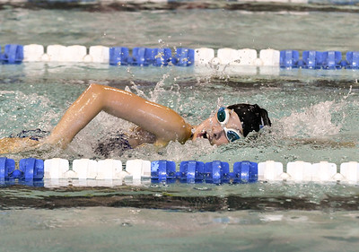 sports-roundup-plainville-girls-swimming-beats-eo-smith-for-first-time-in-six-seasons