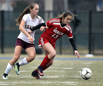 rollercoaster-ride-for-berlin-girls-soccer-ends-one-stop-too-soon