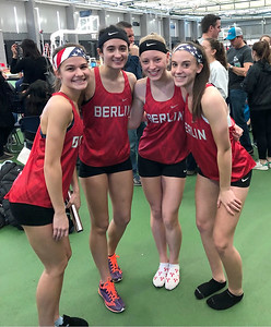 members-of-berlin-girls-indoor-track-headed-to-new-york-for-new-balance-national-championships