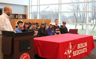 seven-berlin-high-studentathletes-announce-colleges-for-upcoming-fall