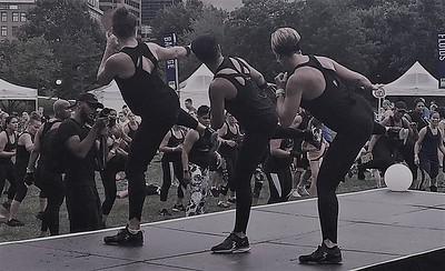 divinely-fit-fest-coming-to-berlin-fairgrounds-this-summer
