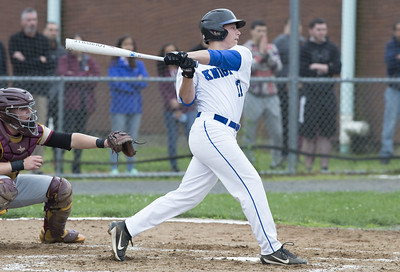 southington-baseball-rides-walkoff-single-to-take-down-new-britain-in-11-innings-advance-in-ll-tourney