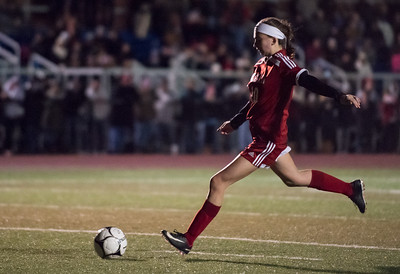 sports-roundup-wenzels-four-goals-help-berlin-girls-soccer-rout-middletown