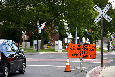 work-on-plainville-railroad-crossings-starts-friday