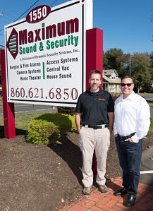 maximum-sound-security-takes-technology-to-the-max