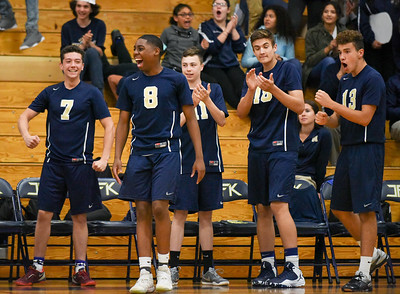 sports-roundup-newington-boys-volleyball-gets-back-on-track-easily-sweeps-cheshire