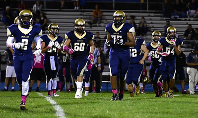 season-preview-newington-football-undergoing-major-overhaul-in-paces-second-season-as-head-coach