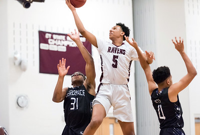 innovation-boys-basketball-cruises-past-parish-hill-to-win-second-straight-cral-tournament-title