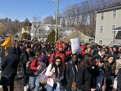 nbhs-students-participate-in-national-school-walkout-day