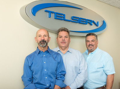 telserv-16-years-of-tech-solutions