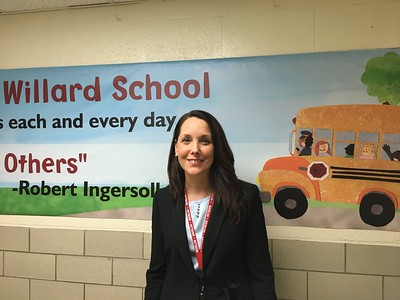 willard-elementary-school-in-berlin-appoints-new-principal