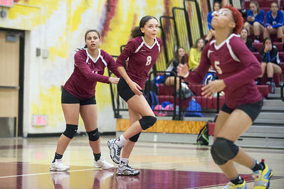 new-britain-girls-volleyball-learning-from-tough-schedule-in-early-part-of-season