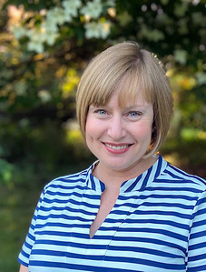 berlinpeck-library-hires-new-executive-director