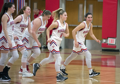 sports-roundup-berlin-girls-basketball-cruises-past-rockville-in-class-mm-state-tournament-new-britain-plainville-innovation-knocked-out-of-state-tournaments