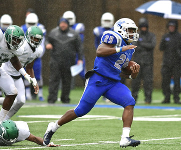 analysis-ccsu-football-has-shown-it-plays-its-best-when-run-game-is-operating-at-high-level