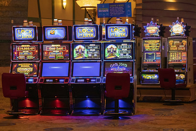 casinos-report-strong-revenues-after-reopening-from-coronavirus