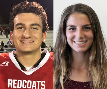 new-britain-herald-athletes-of-the-week-are-berlins-giancarlo-tufano-and-juliana-cancellieri