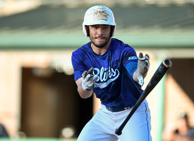 bristol-blues-pile-on-runs-in-rout-of-visiting-nashua-silver-knights