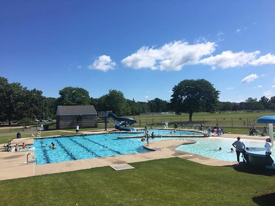plainvilles-elizabeth-a-berner-pool-reopening-saturday-with-new-rules-in-place