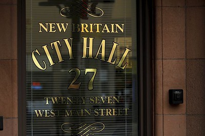 new-britain-council-votes-to-add-zoning-ordinance-for-medical-marijuana-dispensaries-recognizes-pride-month