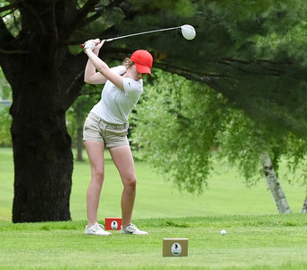 spring-preview-area-girls-golf-teams-looking-to-show-growth-improvement