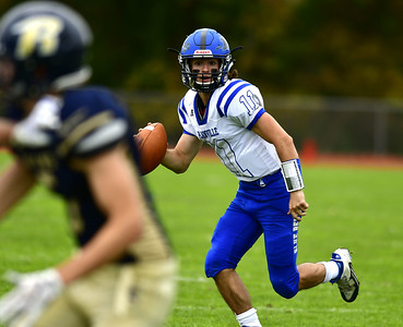 griffin-sets-career-passing-mark-as-plainville-defeats-visiting-tolland