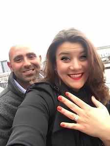 mayor-stewart-longtime-boyfriend-are-engaged