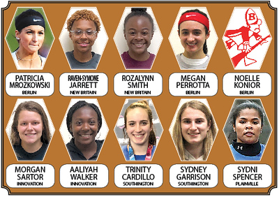 2019-allherald-girls-outdoor-track-team-decorated-group-of-10-make-up-this-outstanding-unit