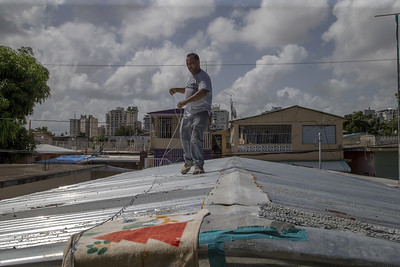 puerto-rico-braces-for-rain-power-outages-as-storm-approaches