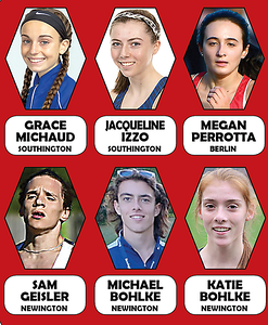 2020-allherald-cross-country-this-group-of-longdistance-runners-is-hard-to-beat-on-any-course