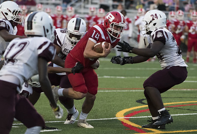 football-preview-berlin-looking-for-offense-to-improve-as-it-expects-tough-test-from-northwest-catholic