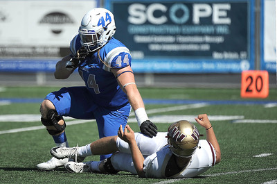 ccsu-footballs-first-win-of-season-could-be-building-block-going-forward