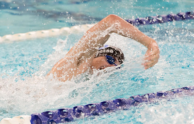 southington-boys-swimmings-inconsistency-leads-to-loss-to-conard