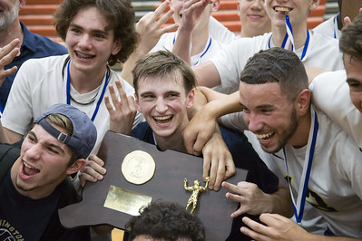 newington-boys-volleyball-erases-early-deficit-to-beat-no2-cheshire-claim-third-straight-class-m-title