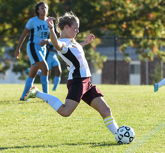 sports-roundup-walicki-and-piechota-lead-innovation-girls-soccer-to-victory-over-hale-ray