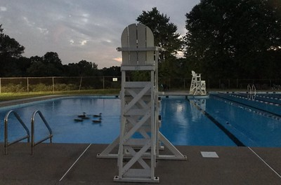 newingtons-mill-pond-pool-reopens