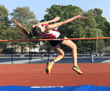 berlins-mroczkowski-continues-to-be-among-best-in-nation-in-high-jump-event