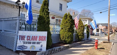 the-clam-box-in-new-britain-is-open-for-business