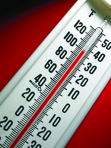 southington-police-to-open-community-room-as-cooling-center-during-heat-wave