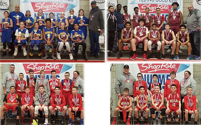 area-youth-basketball-teams-excel-in-nutmeg-festival