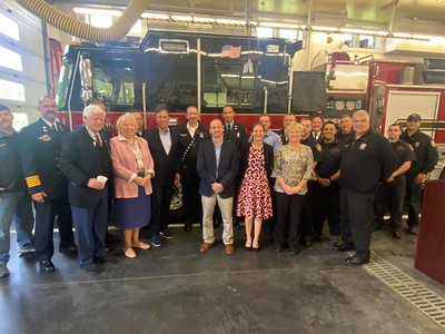 lamont-bysiewicz-larson-visit-southington-fire-department-announce-12-million-grant-to-hire-new-firefighters