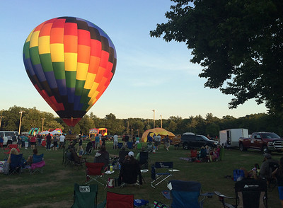 annual-plainville-balloon-festival-will-take-place-all-weekend-long