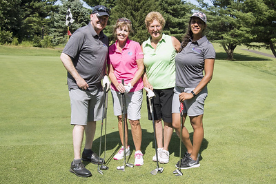 new-britain-chamber-enjoys-another-successful-golf-outing
