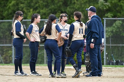 local-softball-teams-geared-up-for-deep-run-in-state-tournaments