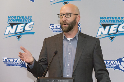 ccsu-believes-canceling-spring-sports-for-time-being-in-best-interest-of-its-studentathletes