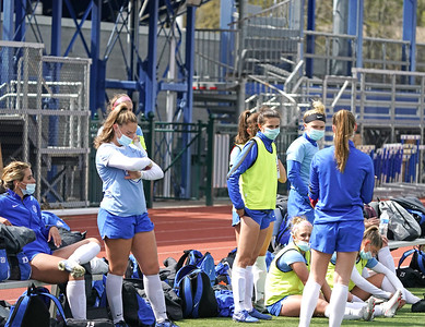 ccsu-womens-soccer-takes-on-south-florida-in-womens-college-cup