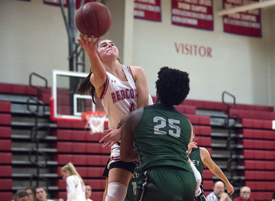 sports-roundup-litwinkos-buzzerbeater-lifts-berlin-girls-basketball-to-thrilling-win-over-eo-smith