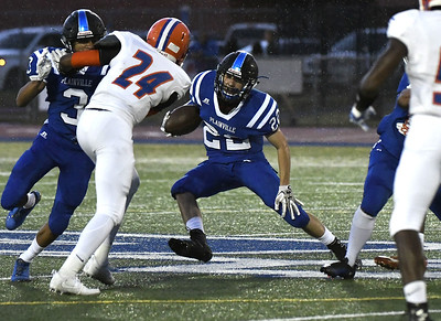 football-preview-plainville-opens-season-tonight-against-bloomfield-in-matchup-of-playoff-hopefuls