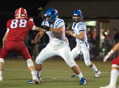 analysis-plainville-football-still-needs-to-learn-to-be-more-consistent